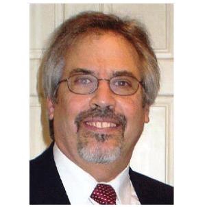 Jim Seip